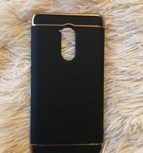 Чехол на Xiaomi Redmi 4 note