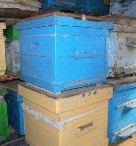 Для пчеловода