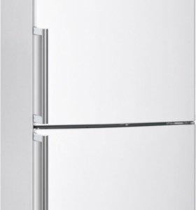 Холодильник Siemens KG39NXW15R новый