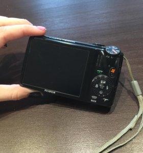 Фотоаппарат Fujifilm f500exr