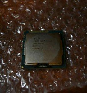 Intel i3 3240 3.40GHZ