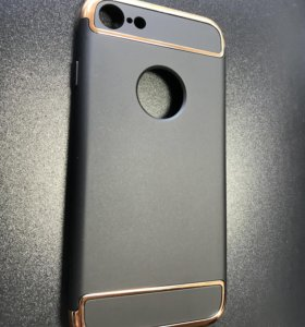 Чехол для айфон 7