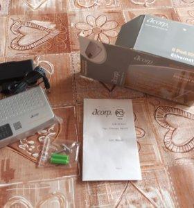 Acorp HU8DP ver2.0