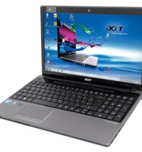 Acer ASPIRE 5745 DG