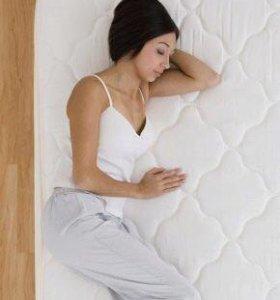 Матрас для комфортного сна