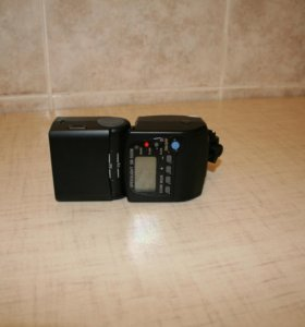 Nikon Speedlight SB-50DX