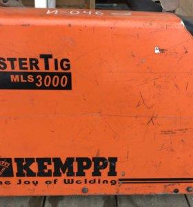 Сварочный аппарат Kemppi