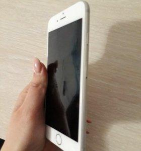 Iphone 6,64gb