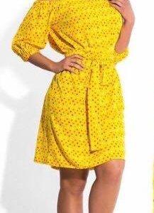 Платье новое с этикетками