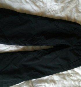 HM тёплые штаны