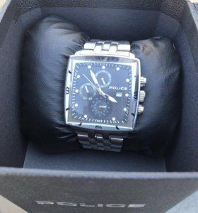 Часы Police (наручные)