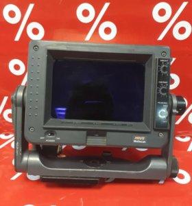 Оригинальный видеоискатель Sony HDVF-C750