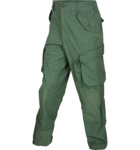 Тактический костюм TSU