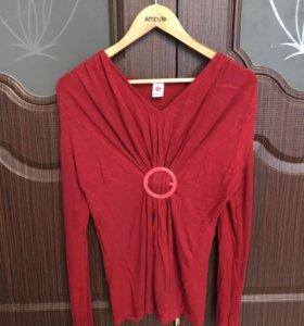 Блузка, джемпер, свитер, жилетка для беременных