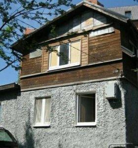 Дом, 297 м²