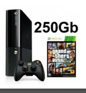 XBOX 360(торг)