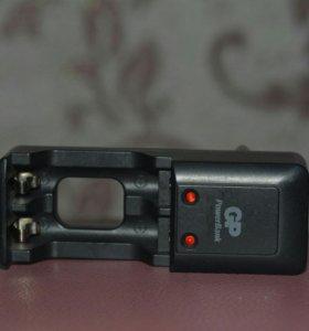 Зарядное устройство АА/ААА