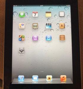 iPad 1. 32gb