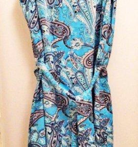 Новое платье Zolla с принтом