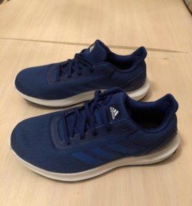 Кроссовки Adidas оригинал размер 42