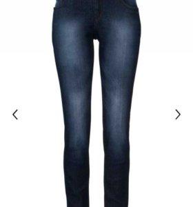 Новые джинсы bon prix