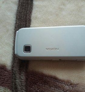 Телефон нокия. Nokia