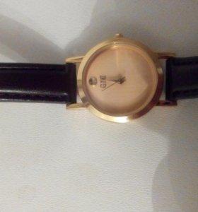 Новые часы GMI 18k
