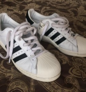 Adidas superstar ultraboost 10,5