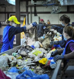 Продам готовую фирму с лицензией на отходы