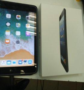 Ipad mini2 16gb+sim