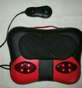 Массажер Medical Massage Device Meditech