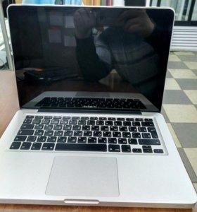MacBook Pro (A1278)