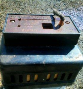 Трансформатор 220:127 вольт,300 вт