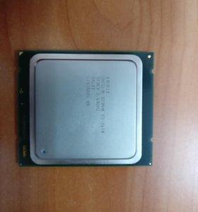 Intel Xeon e5-2670 v1