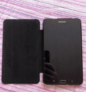 Samsung Galaxy Tab A an-t280