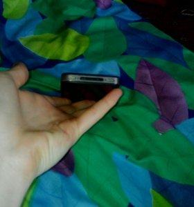 Айфон 4 s на запчасти