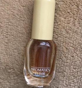 Clinique aromatics elixir духи парфюм