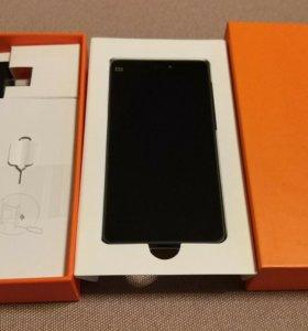 Xiaomi Mi 4C 3Gb-32Gb