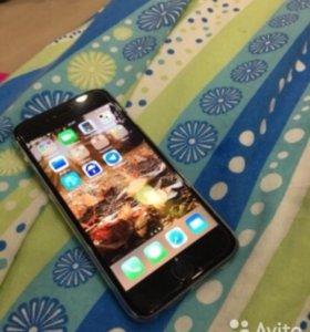 Продай айфон 6s