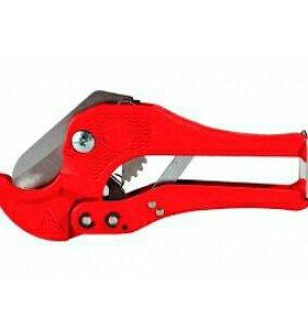 Новые ножницы CANDAN
