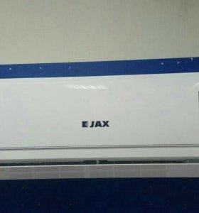 Сплит-система Jax Sydney