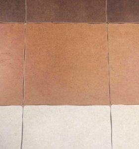 Плитка напольная болонья керама марацци