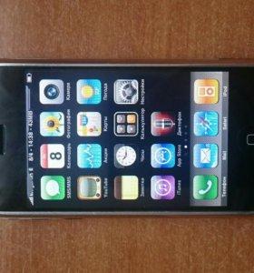 IPhone 2g 16gb