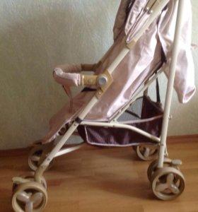 Детская коляска (трость)