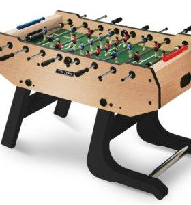 "Мини-футбол Compact 48"" (121х61х81см)"