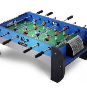 Настольный футбол Kids game (97х54х35см)