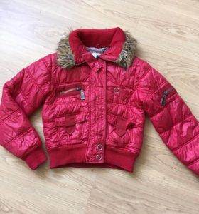 Куртка Mexx