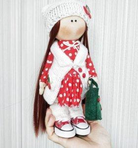 Продается кукла