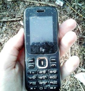 Телефон на запчасти или восстановление