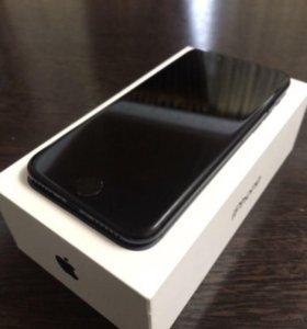 iPhone 7 обмен